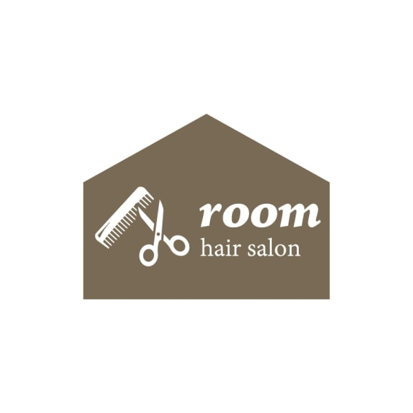 room hair salon
