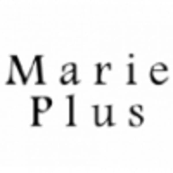 マリエプラス 金山店