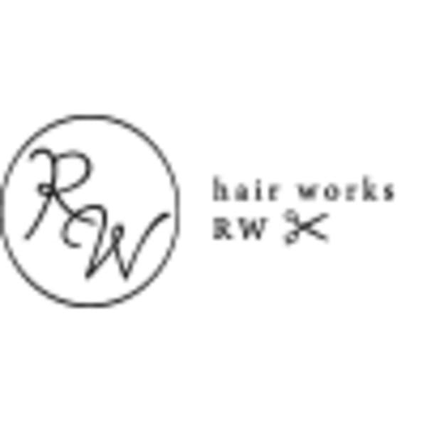 Hair works RW