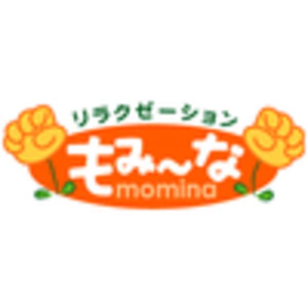 もみ~な 三軒茶屋店