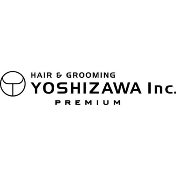 YOSHIZAWA Inc.PREMIUM 横浜 桜木町店