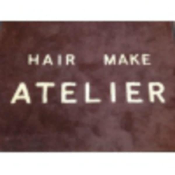 HAIR MAKE ATELIER