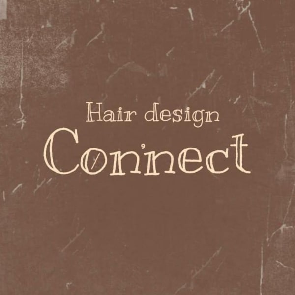 Hair Design Connect