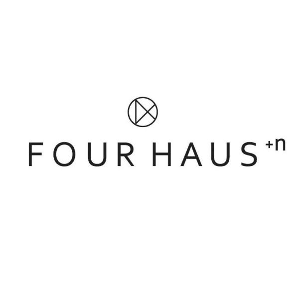 FOURHAUS +n