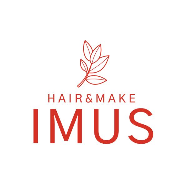 hair&make imus