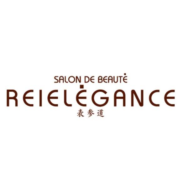 サロン ド ボーテ レイエレガンス 松坂屋店