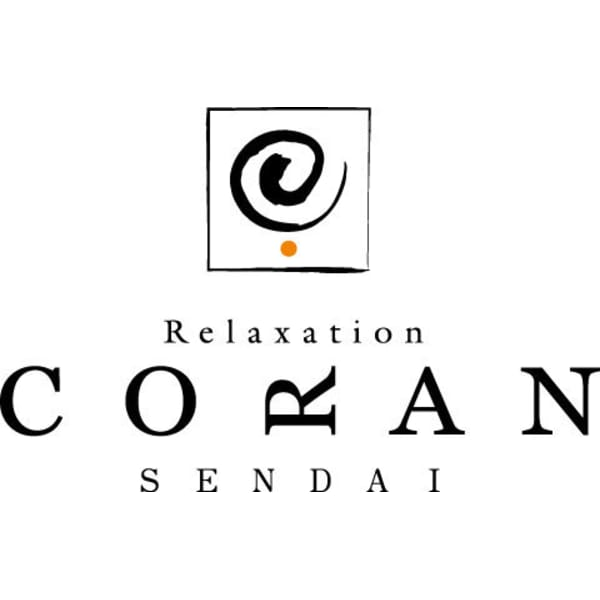 Relaxation CORAN 仙台