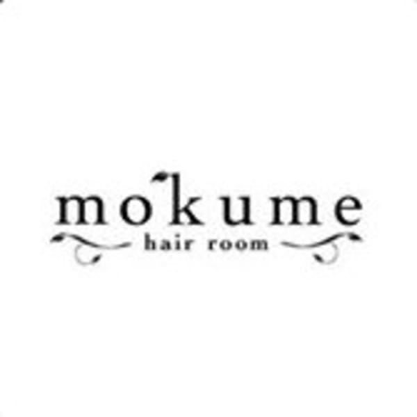 hair room mokume