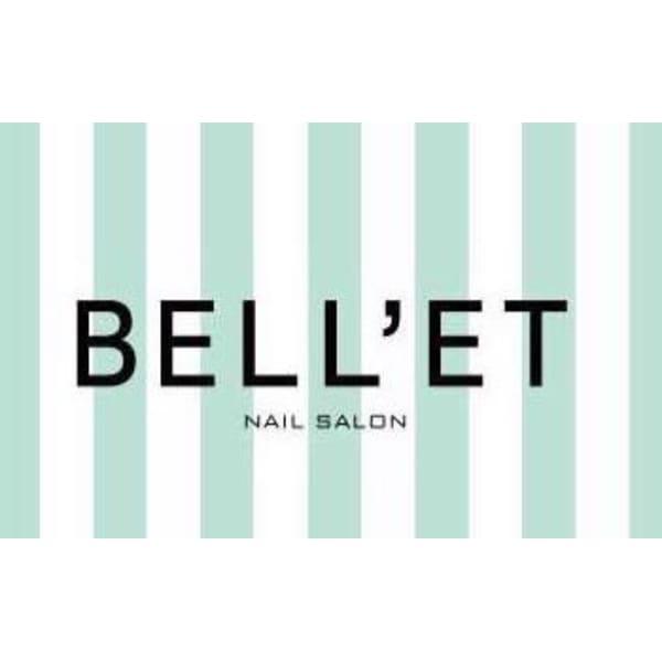 BELL'ET