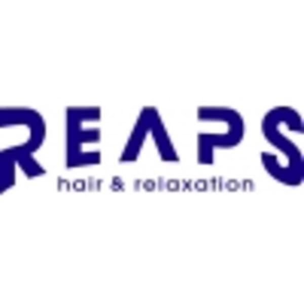 REAPS