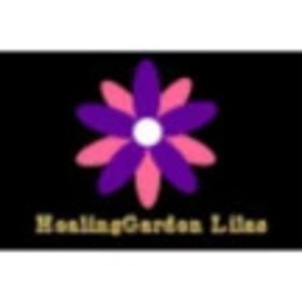 Healing Garden Lilas 梅田店
