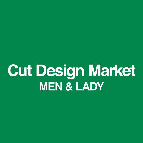 Cut Design Market