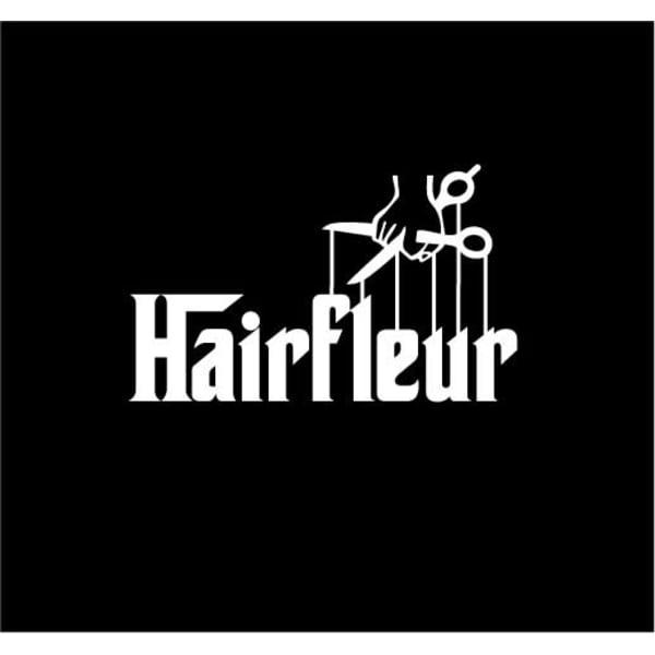 Hair*FLEUR