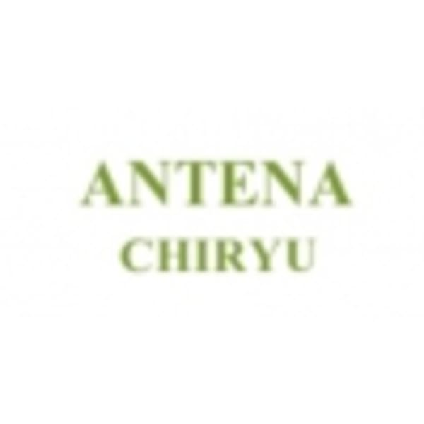 ANTENA 知立店