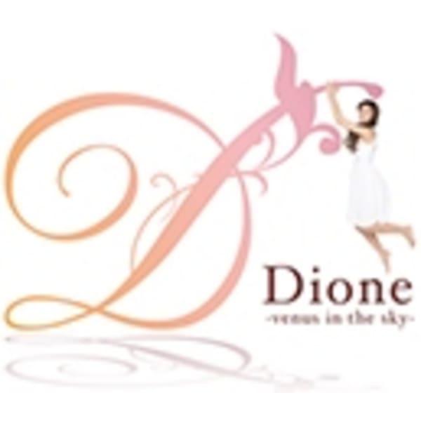 Dione 下井草店
