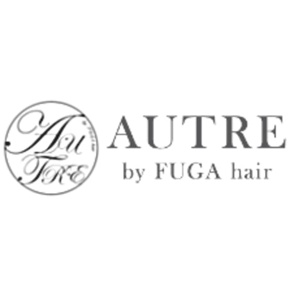 AUTRE by FUGA hair