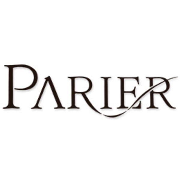 hair & make PARIER