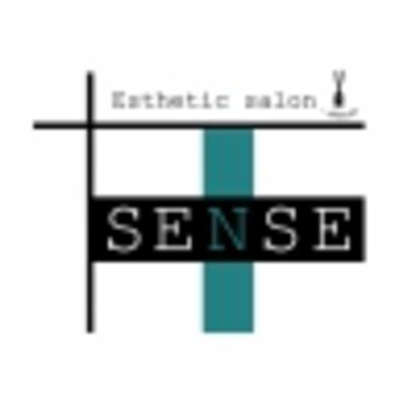 エステティックサロン SENSE