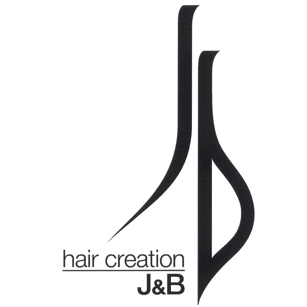hair creation J&B 鶴ヶ島店