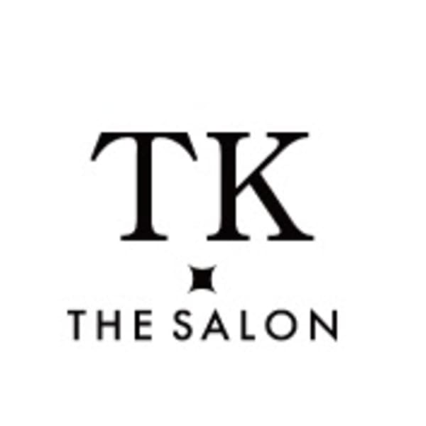 TK THE SALON