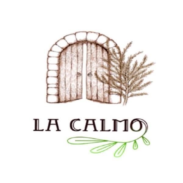 LA CALMO