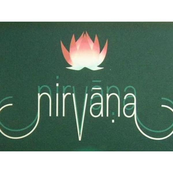 Nirvana 天神店