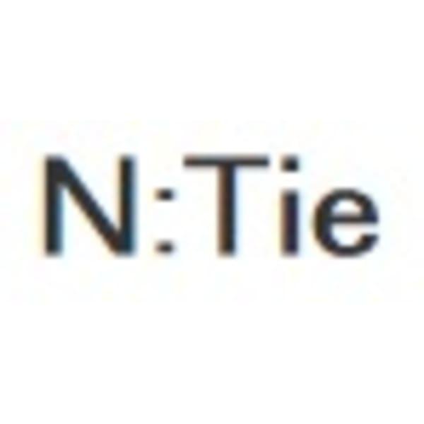 N:Tie