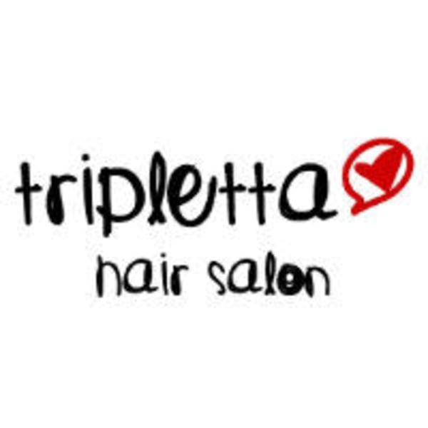 tripletta