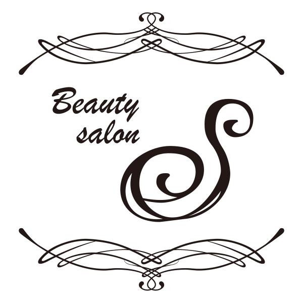 Beauty salon S