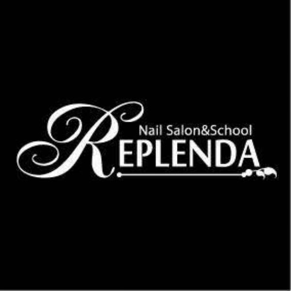 NAILSALON&SCHOOL REPLENDA
