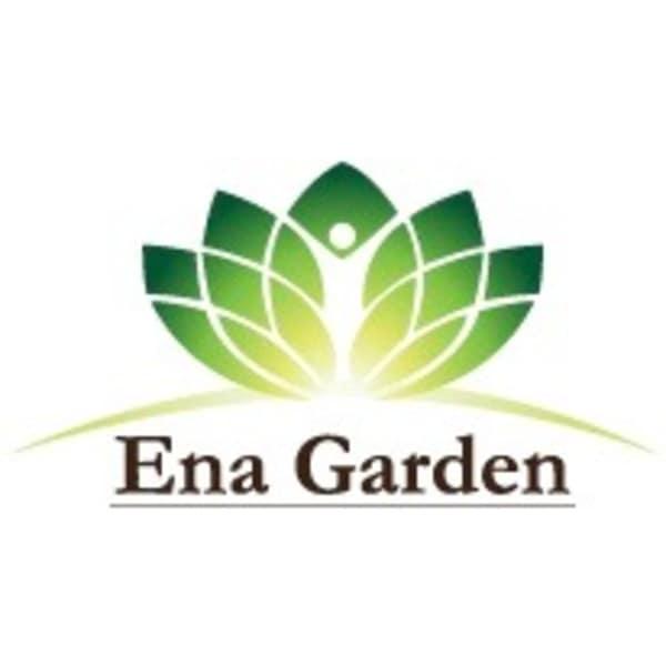 Ena Garden