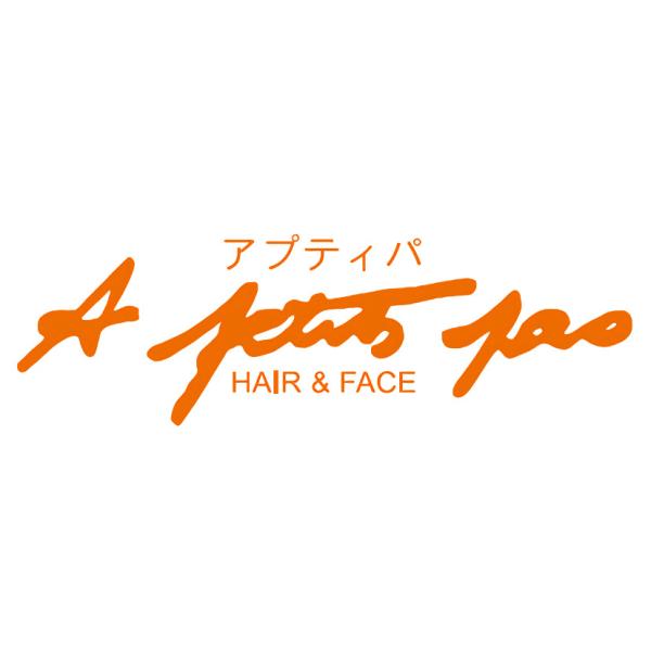 アプティパHAIR&FACE 守谷店