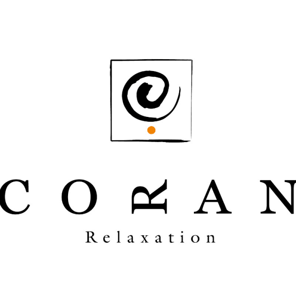 Relaxation CORAN 沖縄