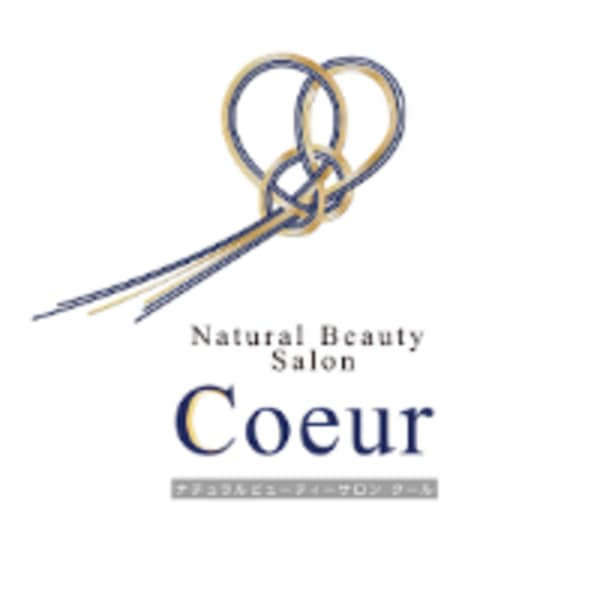 Natural Beauty Salon Coeur