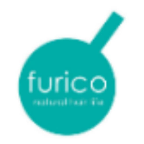 furico natural hair life