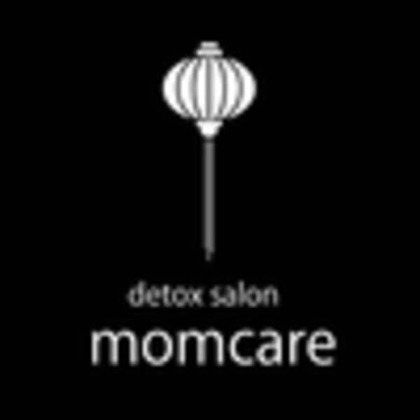 detox salon momcare