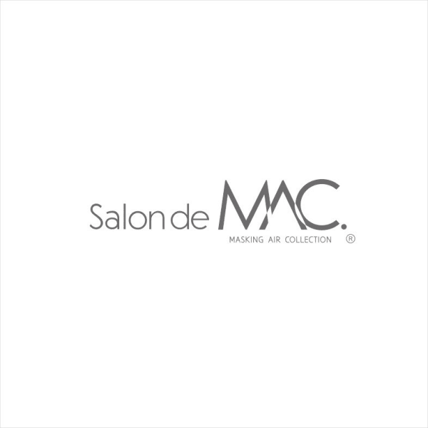 Salon de MAC.