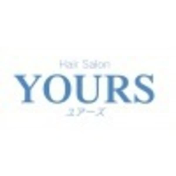 yours 四街道店