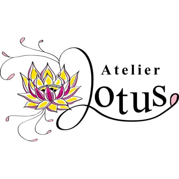 Atelier LOTUS