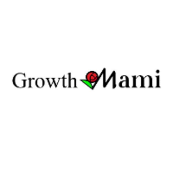 GrowthMami Pick店