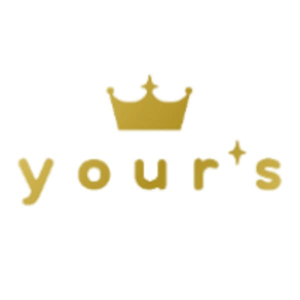 your's