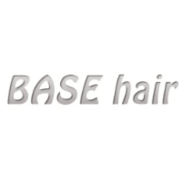 BASE hair
