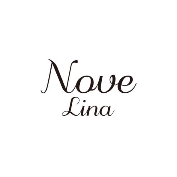 Nove Lina