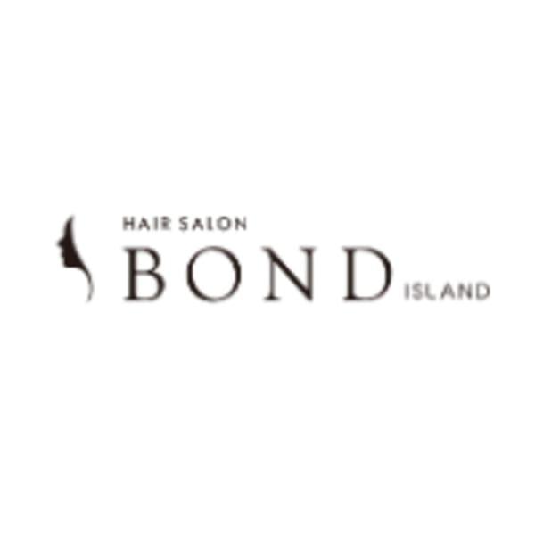 HAIR SALON BOND