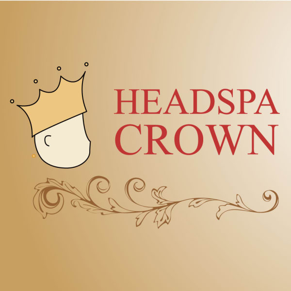 HEADSPA CROWN
