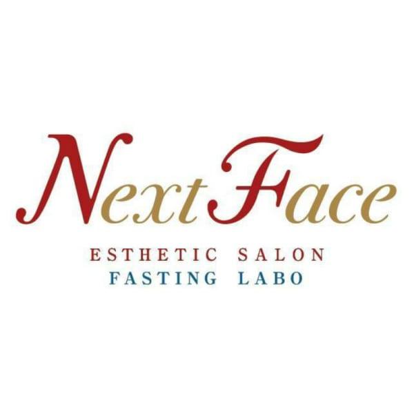 Next Face