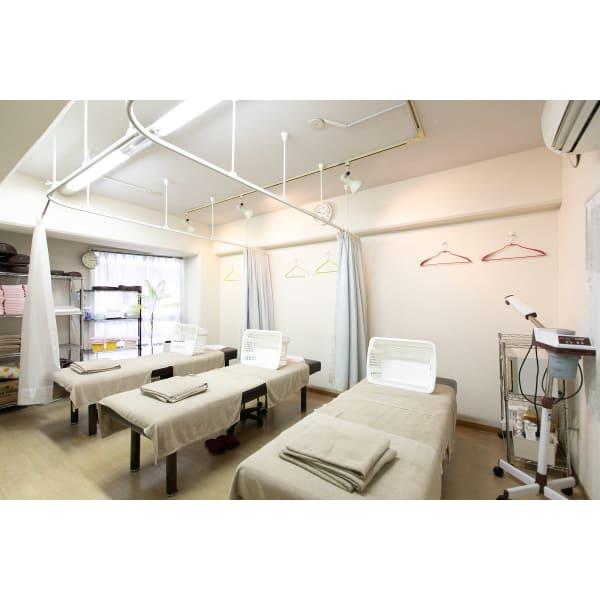 からだ工房-別館-栄5丁目店