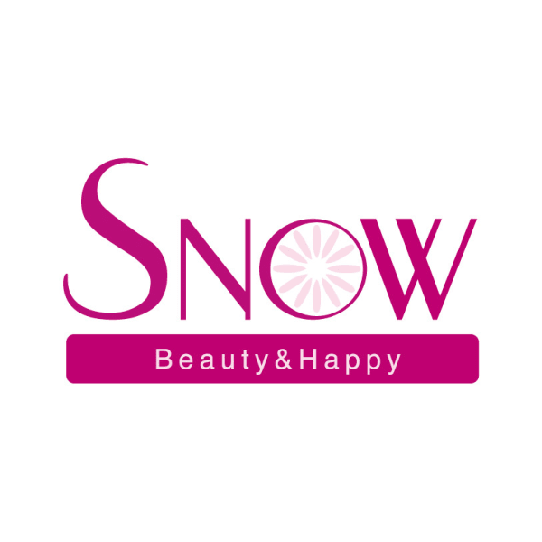 School &Beauty エステサロン SNOW