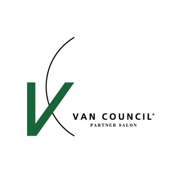 VANCOUNCIL 川中島店