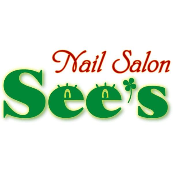 Nail Salon See's